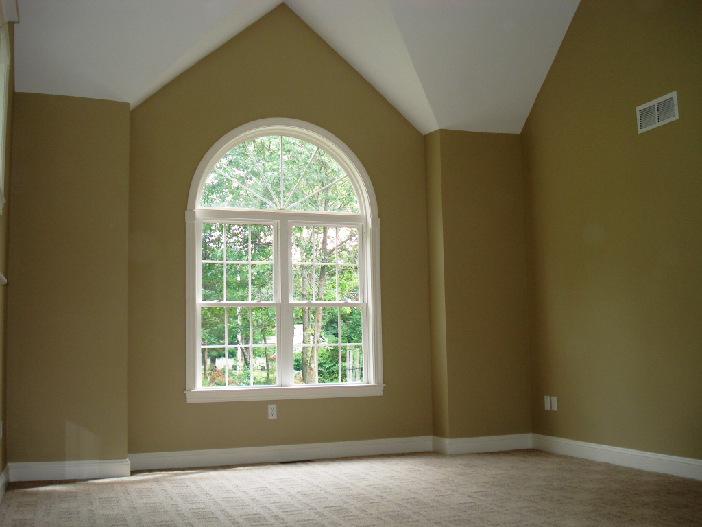 Large Foyer Window Replacement : Deferred maintenance costly for chapel hill durham and